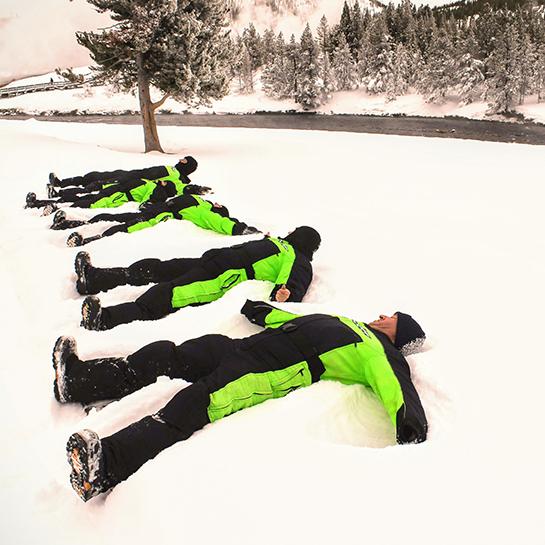 SYAG_Guests_Winter_snow_angles_IMG_2972